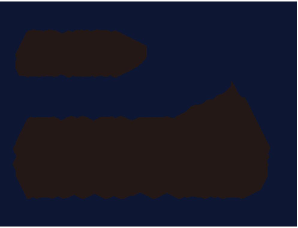 福井弥平商店
