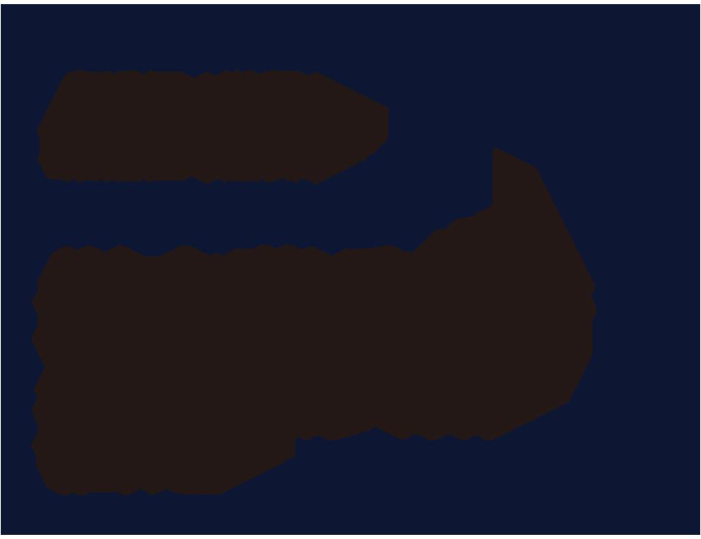 増本藤兵衛酒造